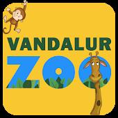 Tải Vandalur Zoo miễn phí