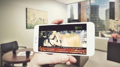Xem tivi trực tuyến-Viet tivi