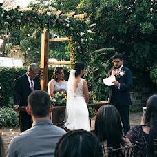 Wedding photographer Emilio Barrera (EmilioBarrera). Photo of 01.05.2018