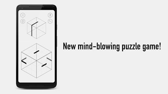 Spingram – logic puzzle 1
