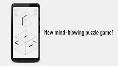 Spingram - logic puzzleのおすすめ画像1