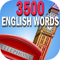 3500 English Words APK Cracked Download