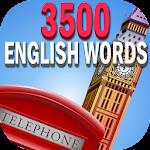 3500 English Words v4.3.2