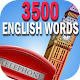 3500 English Words v4.3.2