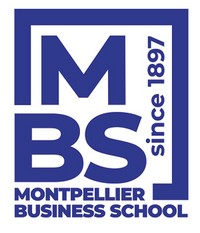 Montpellier BS