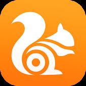 UC Browser Mod