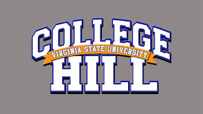 College Hill thumbnail