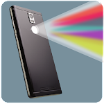 Color Flashlight - LED Torch 1.7 Apk