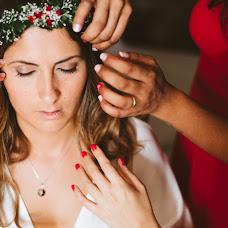 Fotógrafo de bodas Lutton Gant (luttongant). Foto del 23.04.2019