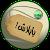يابلاش! (عروض السعودية) file APK for Gaming PC/PS3/PS4 Smart TV