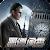 黑道風雲:老大你來做 file APK for Gaming PC/PS3/PS4 Smart TV