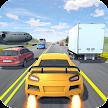 Racing in Car Limits APK