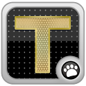 Smart Toolbox icon