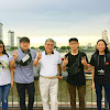 中國科大商務系學生赴泰實習,接軌國際職涯