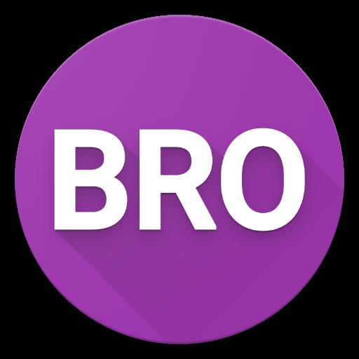 브로티비 - TV다시보기
