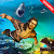 Aquaman : A tale of an uncharted treasure hunt. file APK Free for PC, smart TV Download