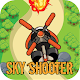Sky Shooter (game)