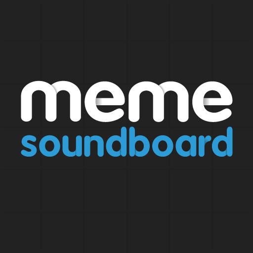 Meme Soundboard by ZomboDroid - Apps on Google Play