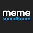 Meme Soundboard by ZomboDroid