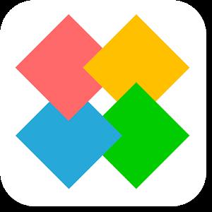 캘리랑 - 캘리그라피 합성 어플 for PC
