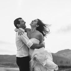 Wedding photographer This Love photo (thislovephoto). Photo of 04.06.2015
