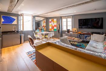 Appartement 67 m2