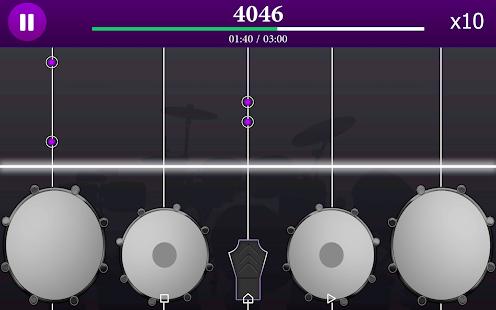 Your Band 2 screenshot 3