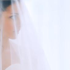 Wedding photographer Mikhail Kuznecov (MikhailKuz). Photo of 14.09.2014