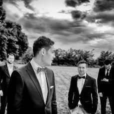Wedding photographer Zamfir Studios (zamfirstudios). Photo of 13.05.2015