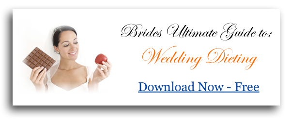 Get the Brides Diet Guide