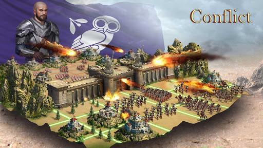 Ace of Empires II u0635u0648u0631 1
