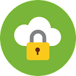 G Lock - Hide Photos & Videos 1.0.1 Apk
