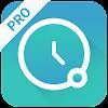 FocusTimer Pro - 공부 습관이 바뀌는 앱 대표 아이콘 :: 게볼루션