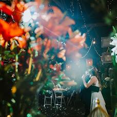 Fotógrafo de bodas Andrés Ubilla (andresubilla). Foto del 05.01.2018