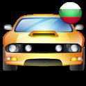 AutoDroid - автокаталог icon