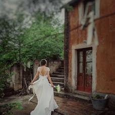 Wedding photographer Boris Tomljanović (boristomlj). Photo of 10.05.2018