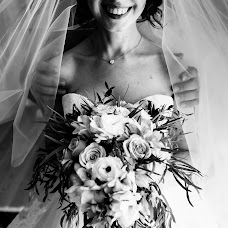 Huwelijksfotograaf Anton Matveev (antonmatveev). Foto van 27.06.2019