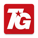 TgBiancoscudato