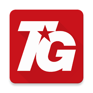 download TgBiancoscudato apk