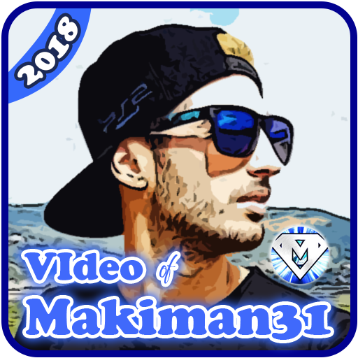 Video of Ma.. file APK for Gaming PC/PS3/PS4 Smart TV