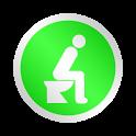 Xtreme Fartz icon