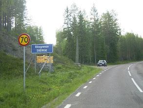 Photo: Granica Stöten-Støa