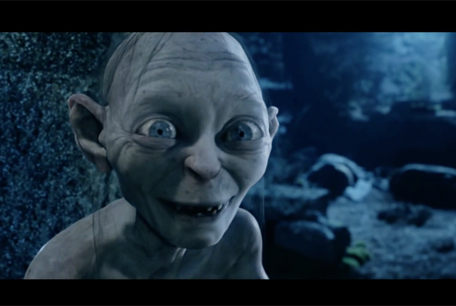 http://images.mentalfloss.com/sites/default/files/styles/article_640x430/public/gollum-primary.png