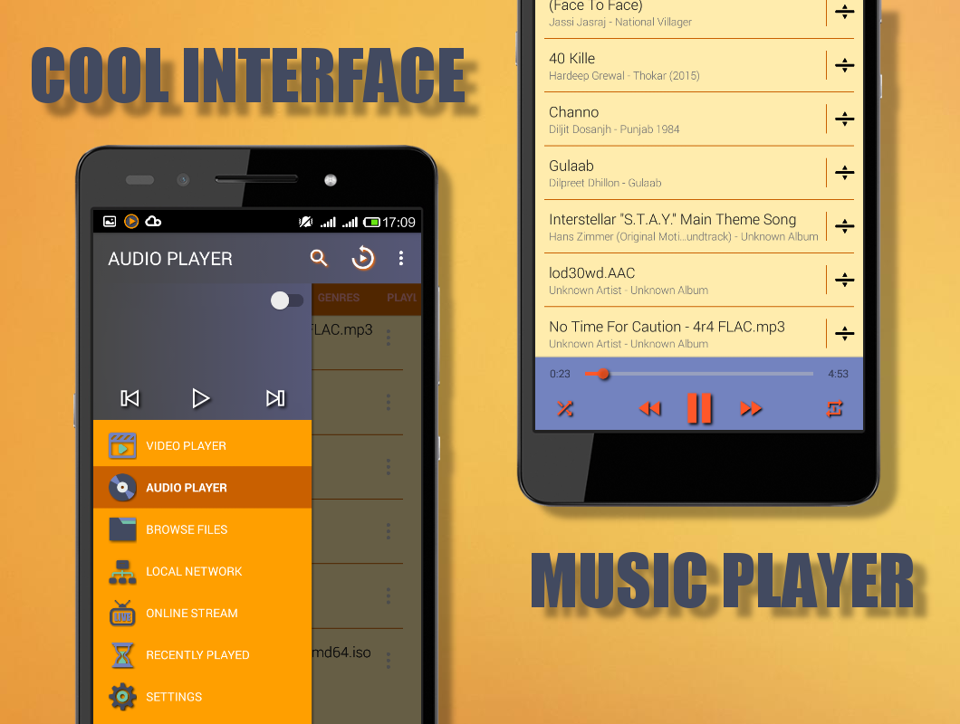 All video format player (lite) 1. 8. 1 download apk for android.