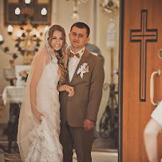 Wedding photographer Evgeniy Korneev (korgred). Photo of 02.04.2015