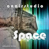 Space (Extended)