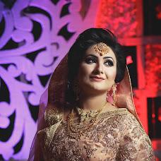 Wedding photographer Mamun Tushar (Mamun26). Photo of 09.09.2017