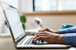 Trustworthy Web Development Services in Rajkot - Fuerte Developers