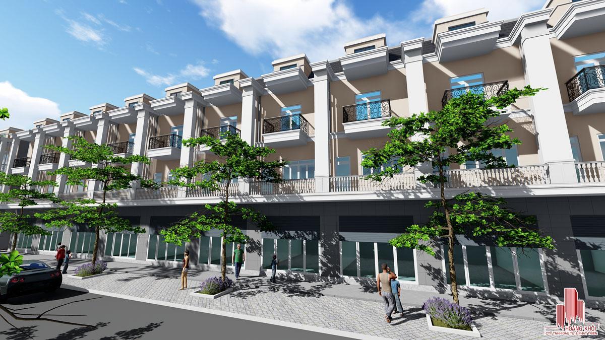 Hy vọng mới cho ngành bất động sản – dự án Vietsing Phú Chánh cơ hội đầu tư không thể bỏ qua