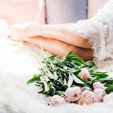 Wedding photographer Ketrin Astra (KetrinA). Photo of 20.08.2018